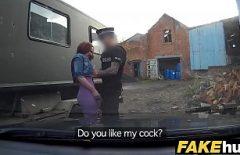 شرطي الملاعين في البلد فتاة في الشارع تتحرك سوبر في الديك